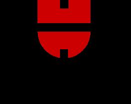 ETIQUETA PALETIZADO HASTA DESTINO NARANJA FLUOR 142X100