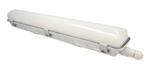 PANTALLA ESTANCA LED ATEX ZONA 2-22