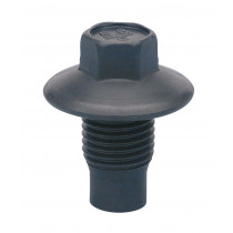 TAPON-FORD-PARA-CARTER-M14X1,5X23MM