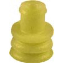 RETEN AMARILLO 1,7-2,4 MM, D:3,4 MM