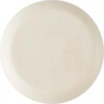 TAPON BLANCO PARA ORIFICIO D: INT 12MM RAL9010