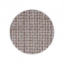 TAPON-ADHESIVO-TEXTIL-OSCURO-D13MM