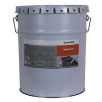SEALPROOF EVO GRIS 25KG