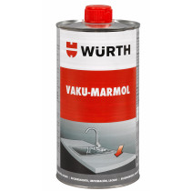 VAKU-MARMOL-NEUTRO-PLUS-ENDURECEDOR-2KG
