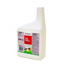 ACEITE PAG-OIL UNIVERSAL, 1000 ML.