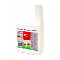 ACEITE PAG OIL 150, 250 ML.