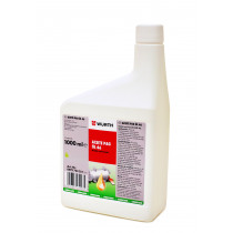 ACEITE PAG OIL 46, 1000 ML.