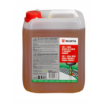 ACEITE CORTE CUT+COOL PERFECT 5L