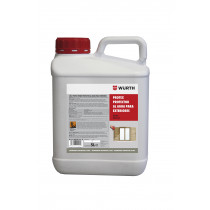 FONDO-PROTEX-BASE-AGUA-ROBLE-FR-5L