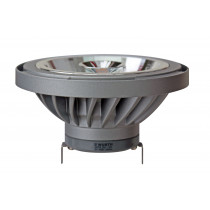 LÁMPARA LED AR111 G53 12W 4000K