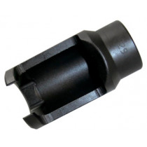 ENCHUFE DE INYECTOR, BOSCH 29MM