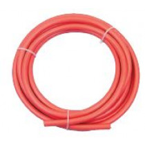 CABLE ROJO ARRANQUE 5MTS X 35MM S/P