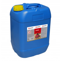 OXYDRINK  22KG