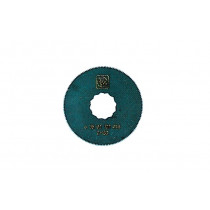 DISCO DE CORTE PARA MULTICORTADORA 63MM