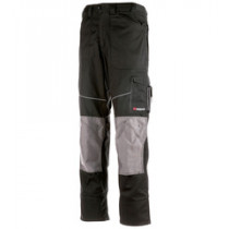 PANTALON MODYF STARLINE 42