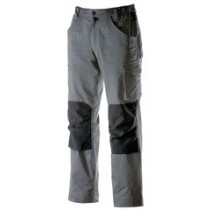 PANTALON STRETCHFIT XL