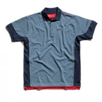 POLO STRETCHFIT S