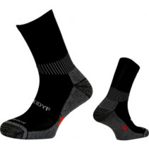 PACK 5 PARES CALCETINES MODYF COTTON 44-47