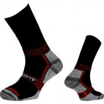 PACK 2 PARES CALCETINES MODYF THERMOLITE 36-39