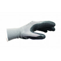 GUANTES LATEX BOX T10